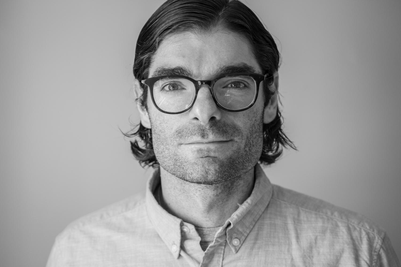 Anthony Grippa - Photographer