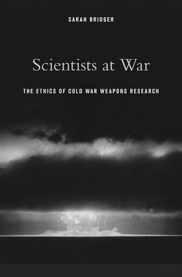 Scientists at War.jpg