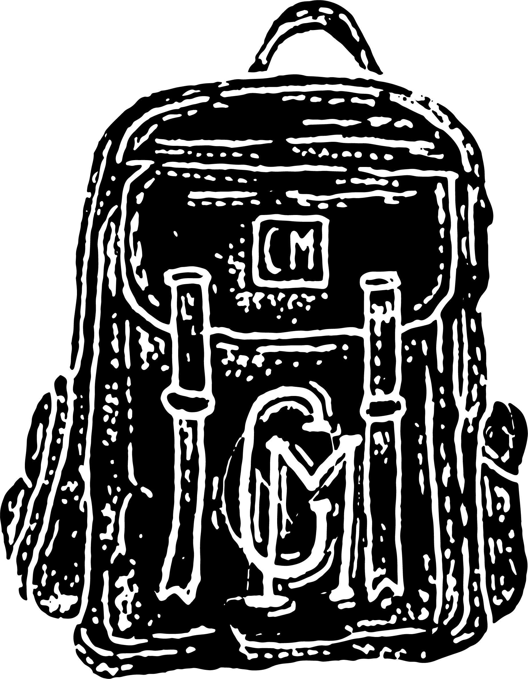 CM6.jpg