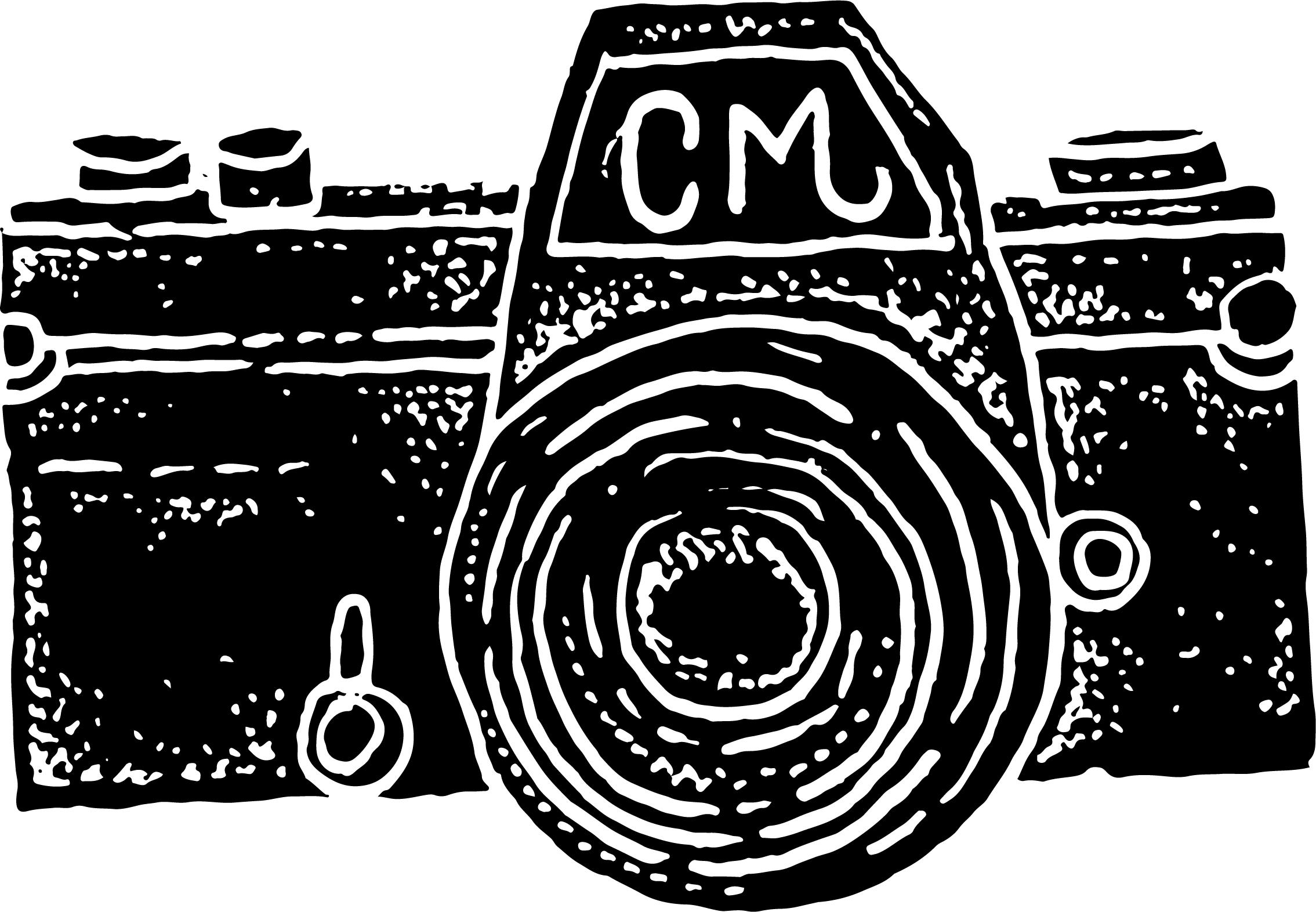 CM13.jpg
