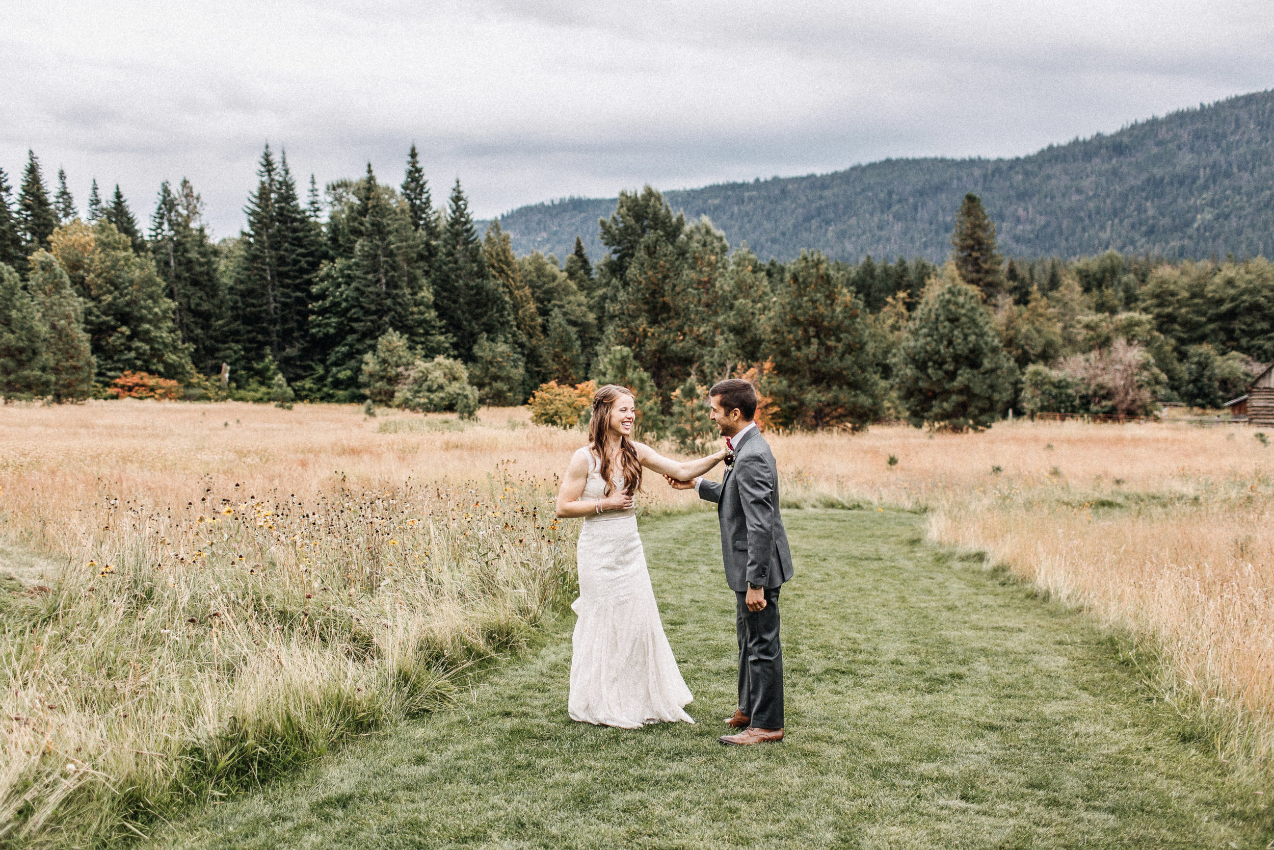 Bellingham-Seattle-Wedding-Photographer