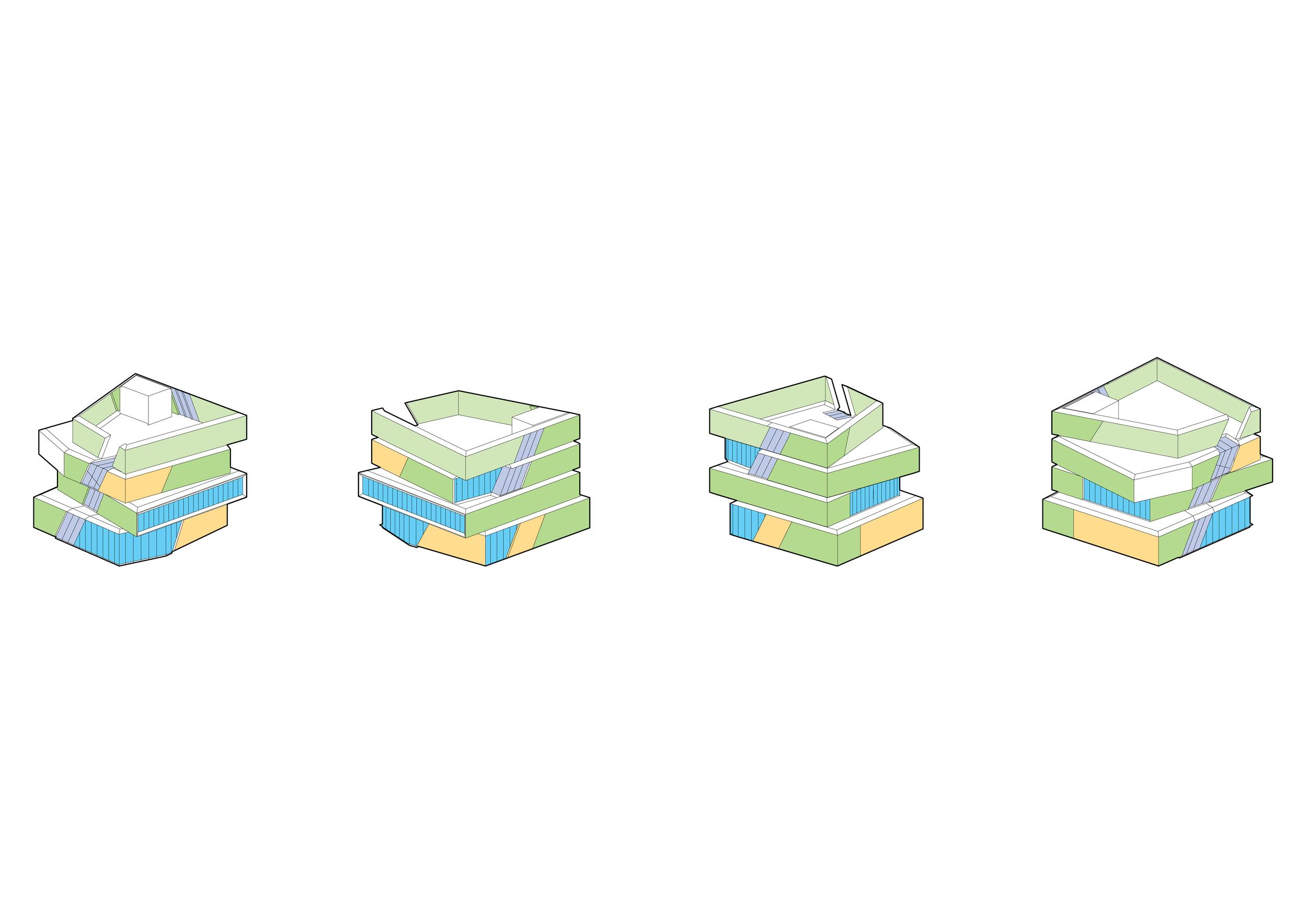 56130_Axon Diagrams-01.jpg