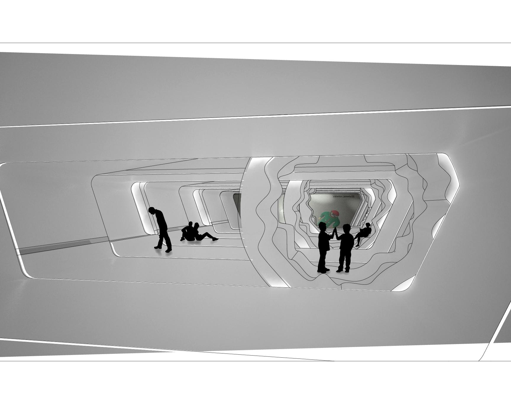 interior03-01.jpg