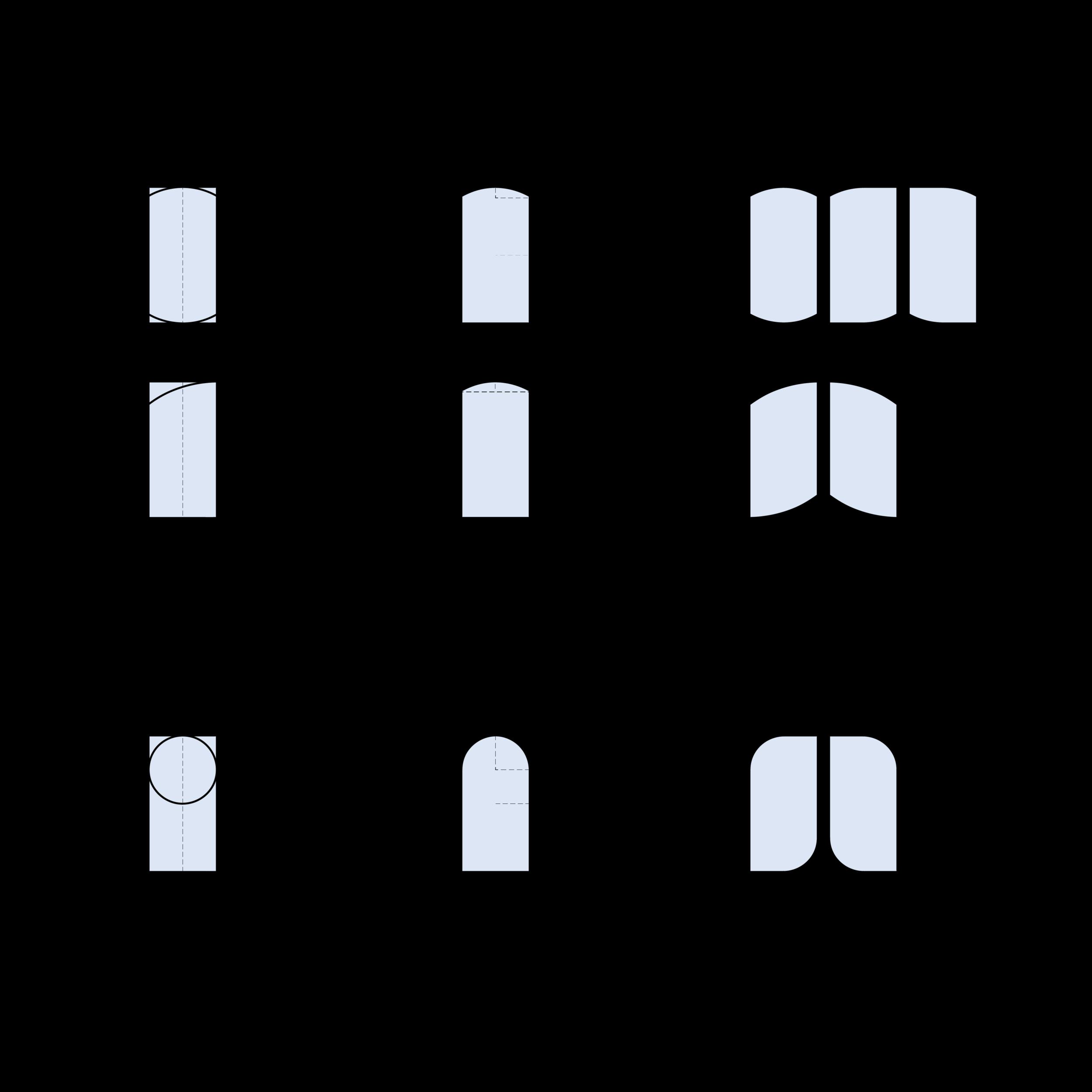 window shape-01.png