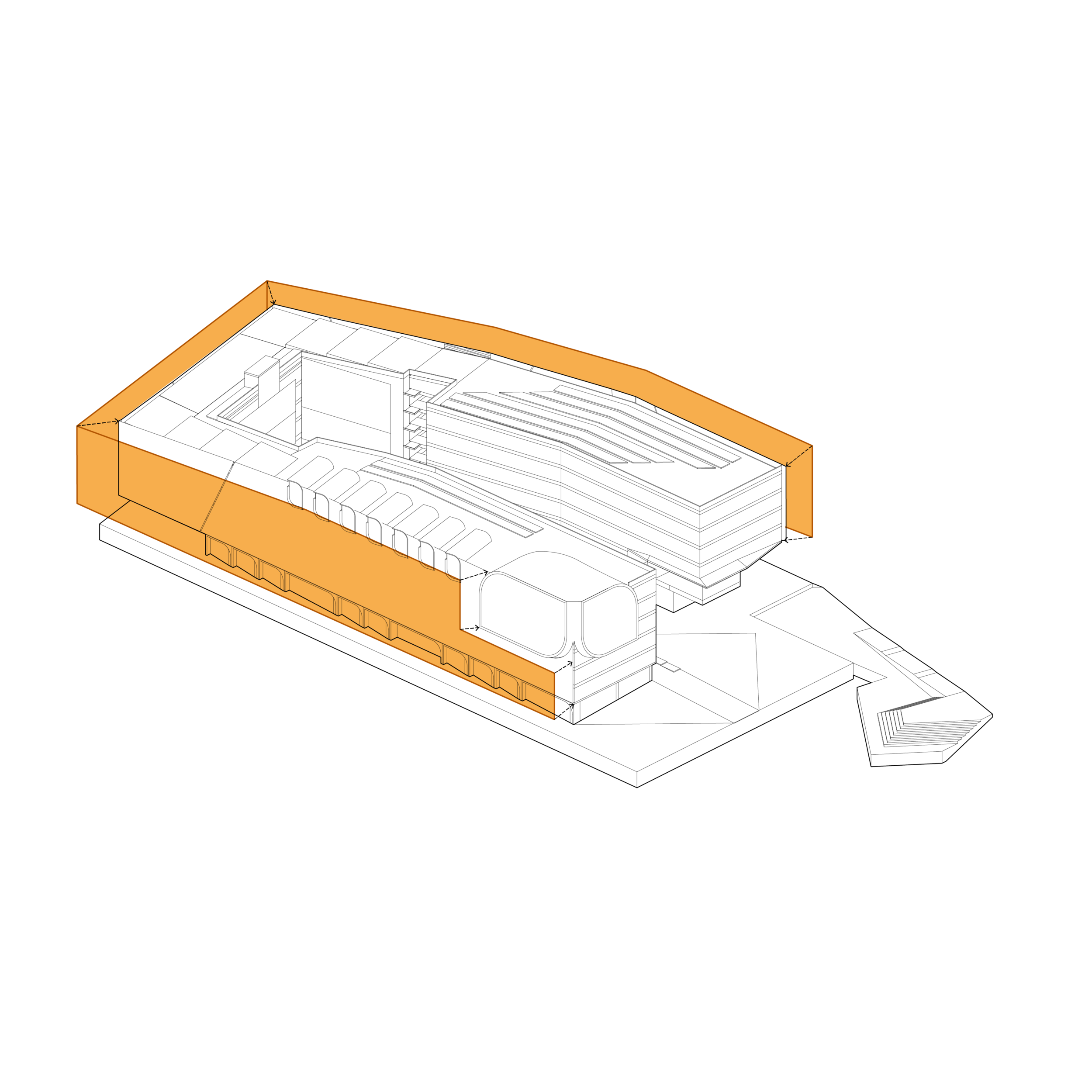 axon SE-01.png