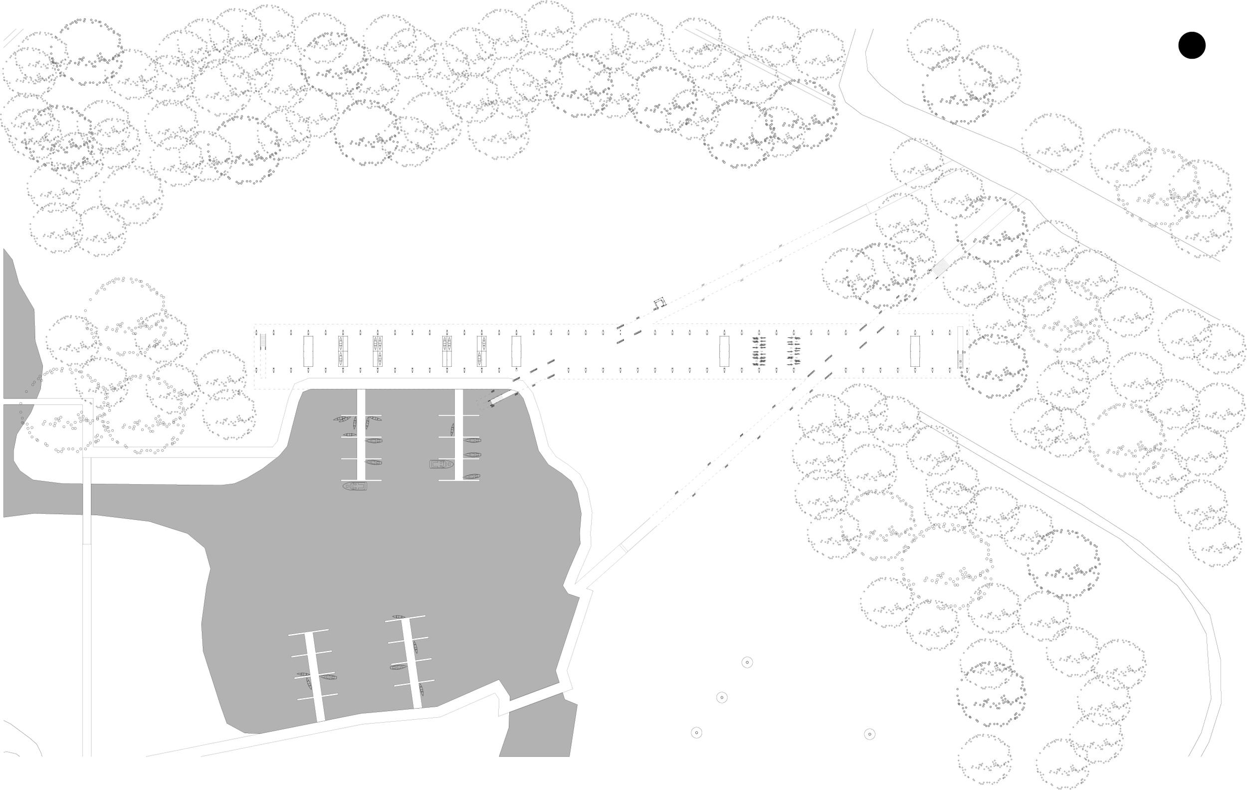 ground plan1.jpg
