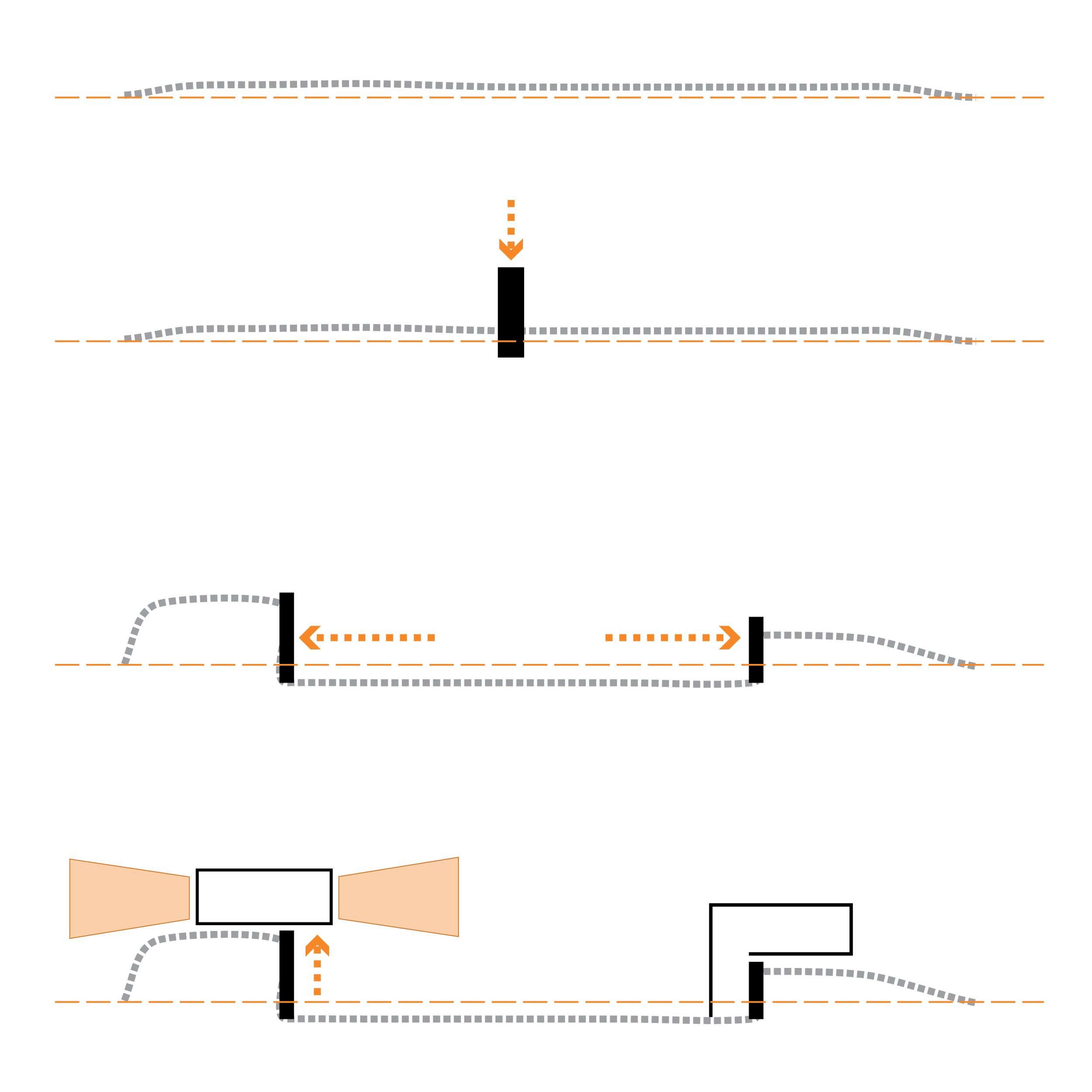 diagram - site walls.png