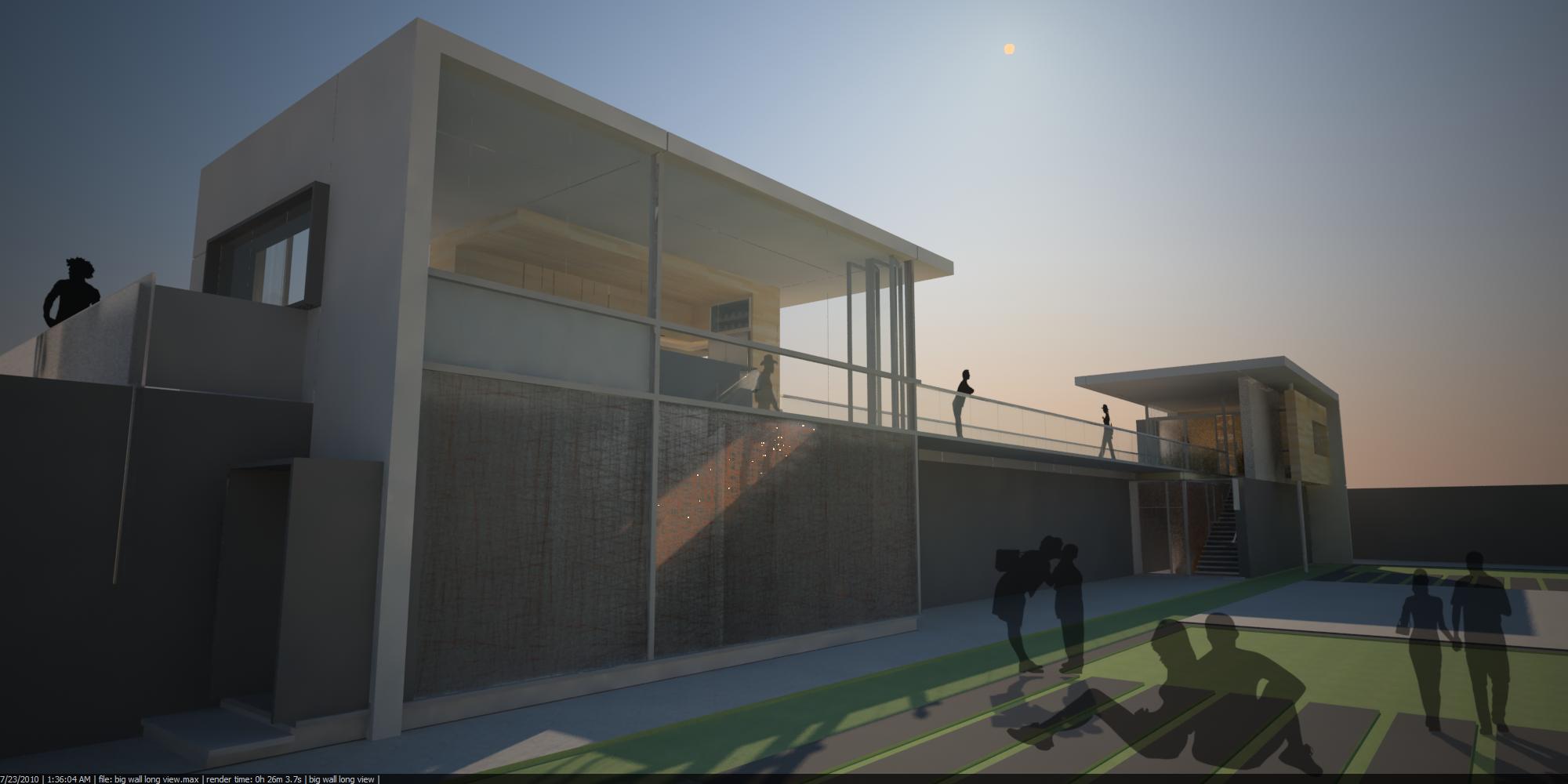 render-big wall long view.png