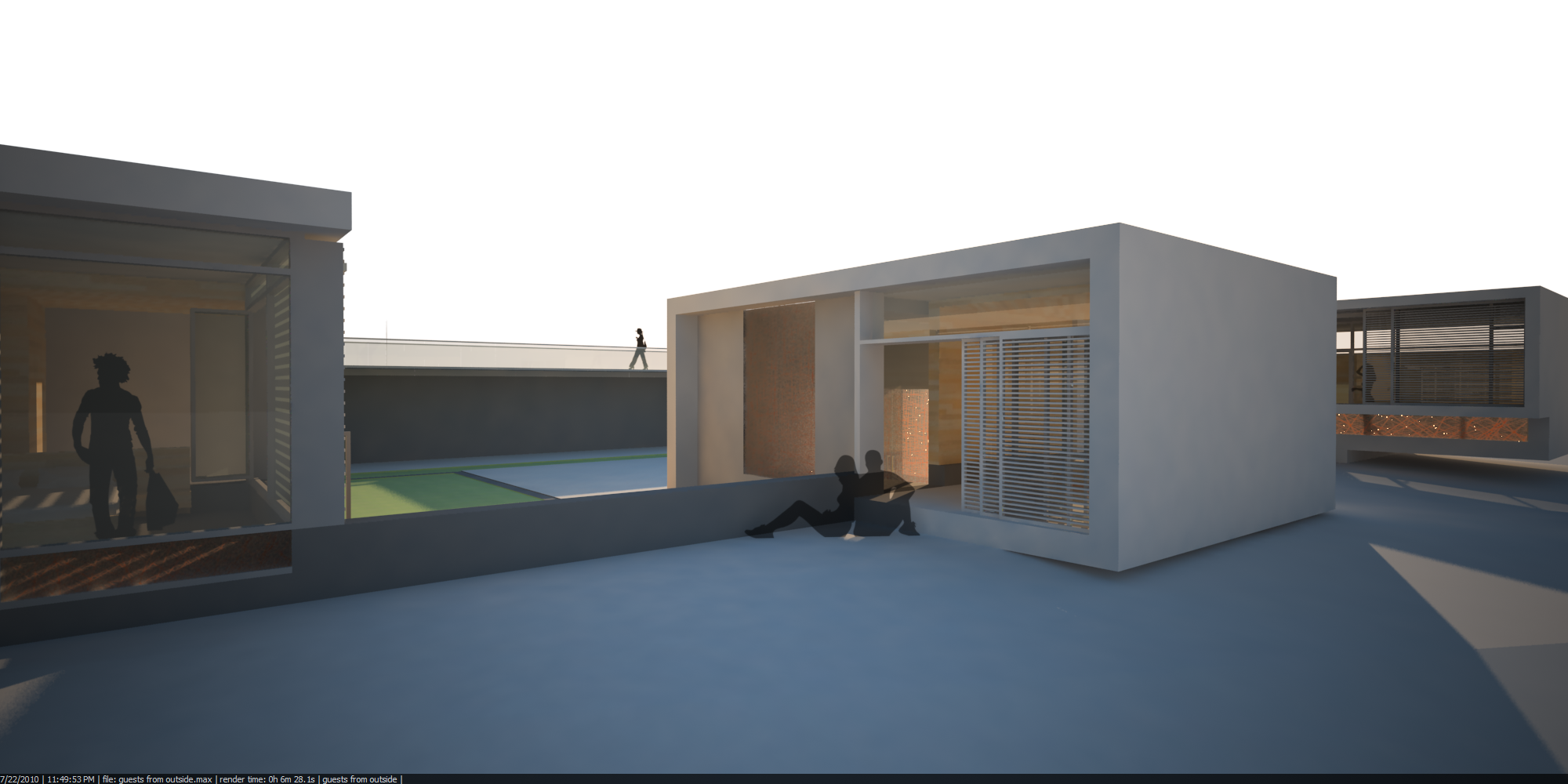 render-guests from outside.png