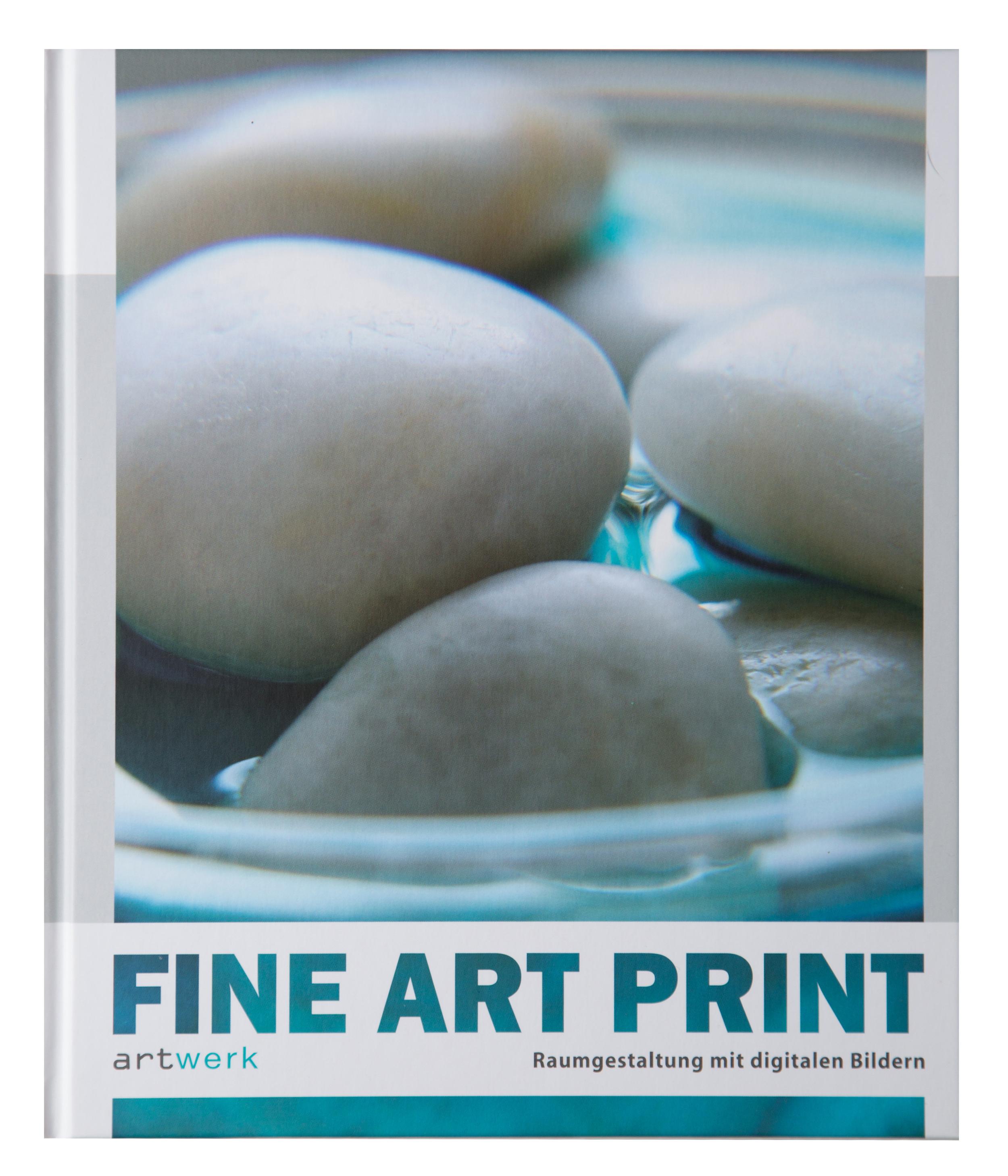Fineartprint