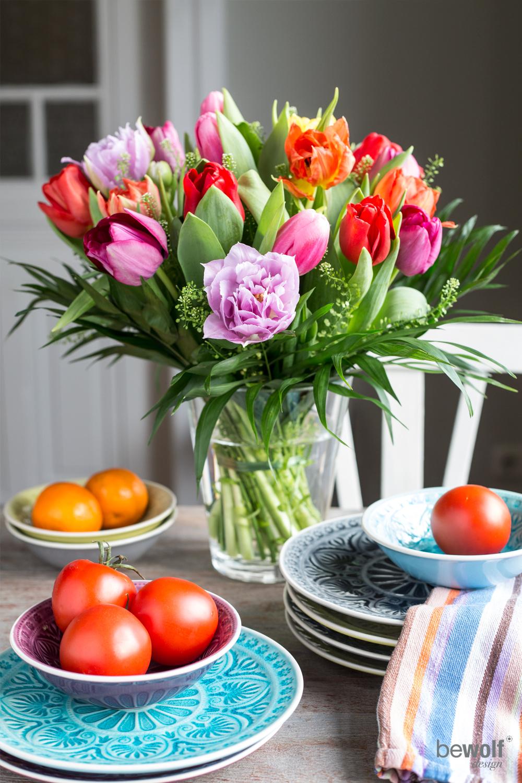 07-Tulpen-Geschirr.jpg