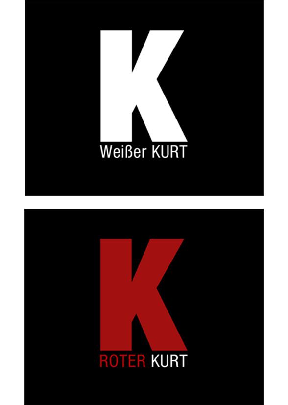 Etikett-Kurt-Wein.jpg