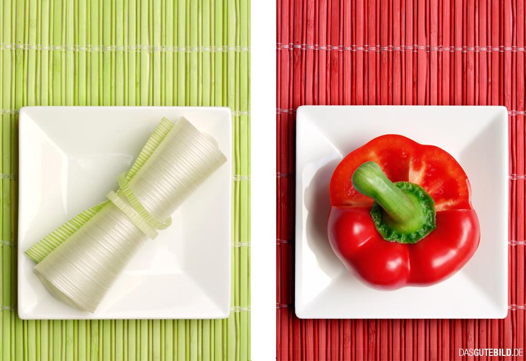 DP-Food-08.jpg