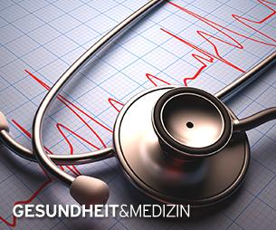 2013_Banner_Gesundheit_qu.jpg