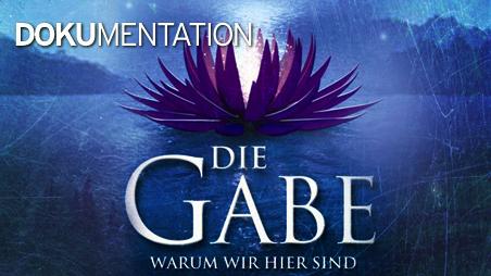 2012_Doku_Die_Gabe_start.jpg