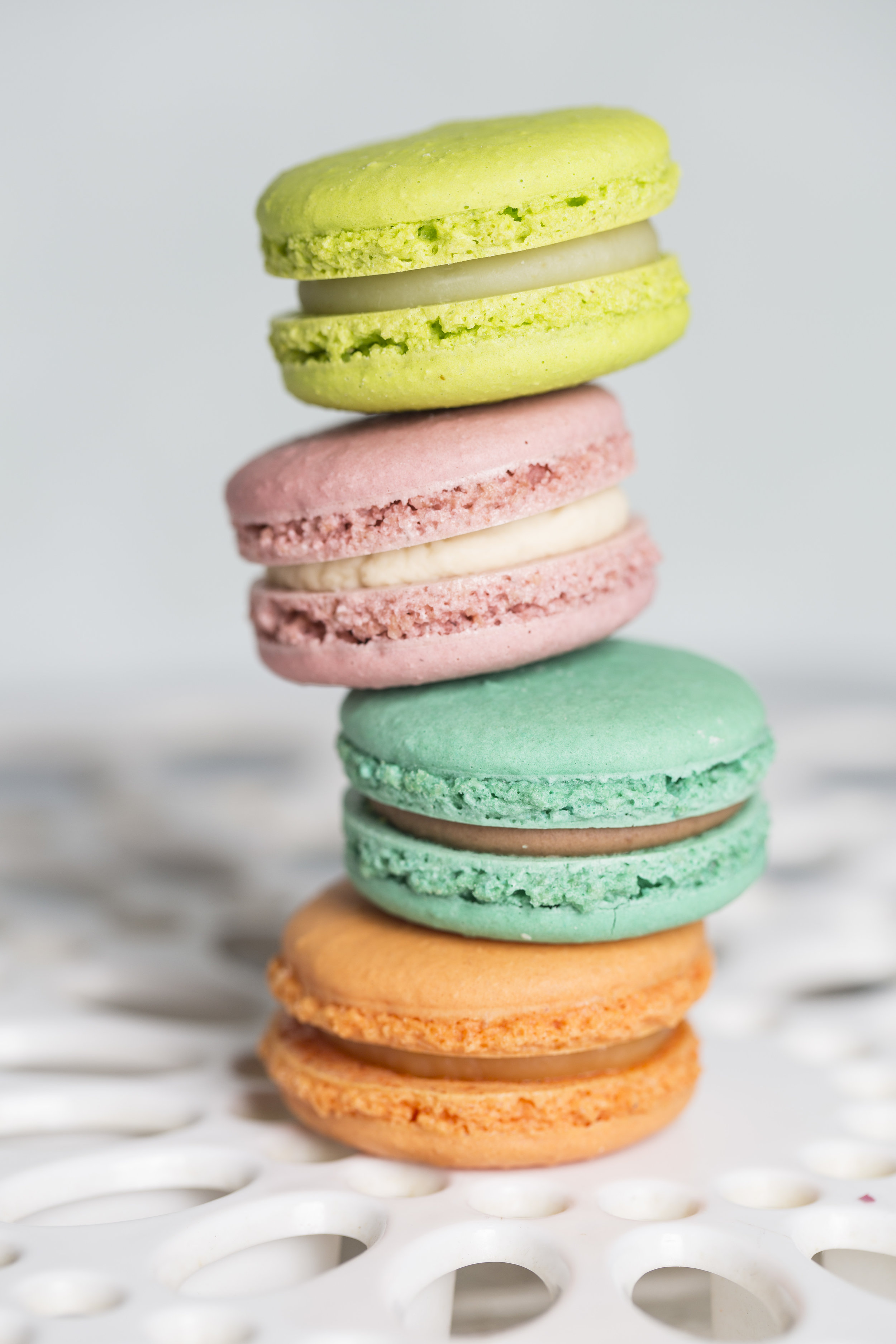 Macarons-bunt-044.jpg