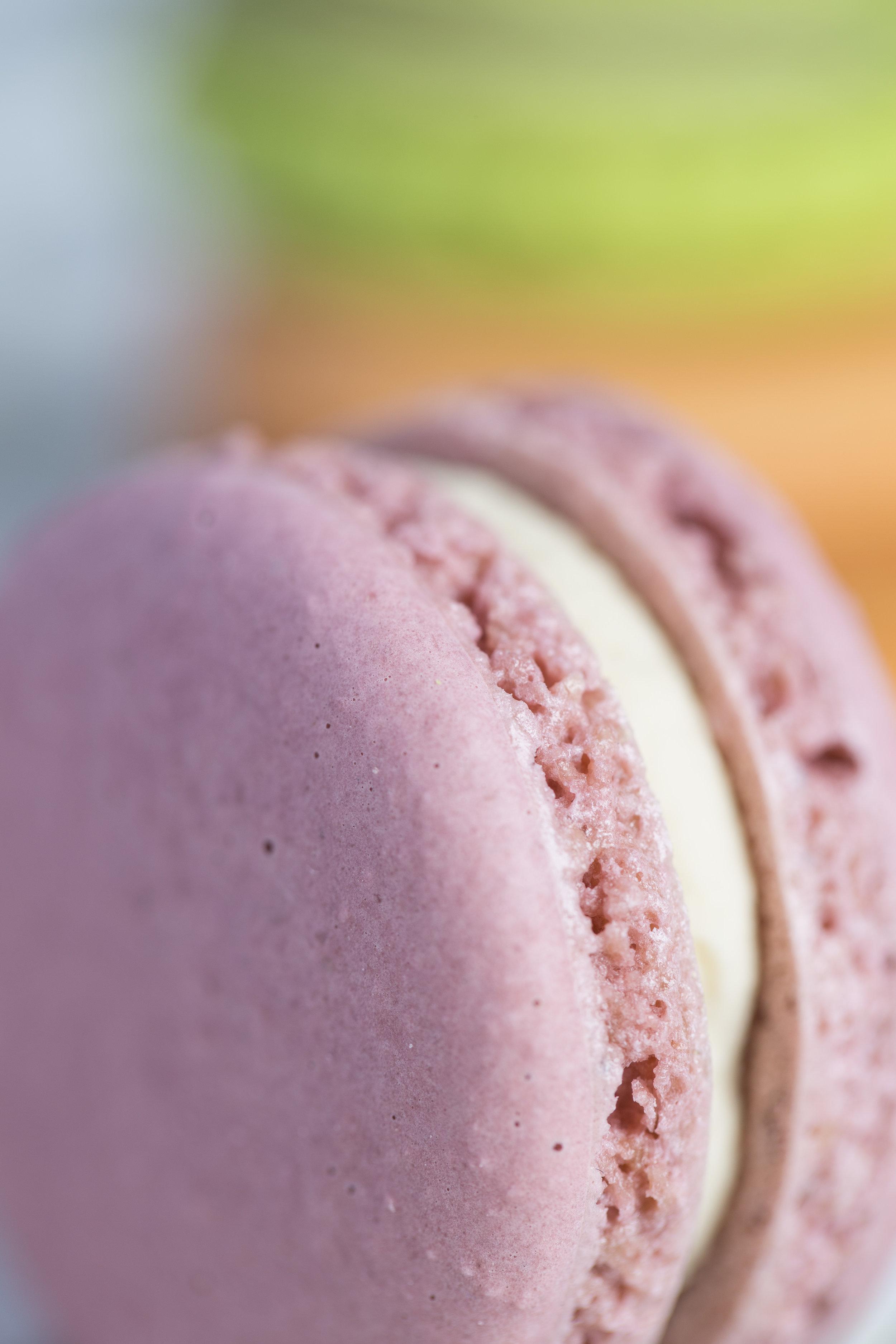 Macarons-bunt-070.jpg