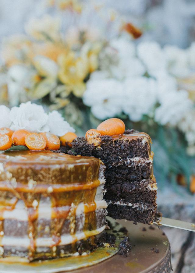 wedding-food-styling-7.jpg