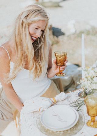 wedding-food-styling-3.jpg