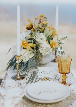 yellow-mountain-wedding-2.jpg