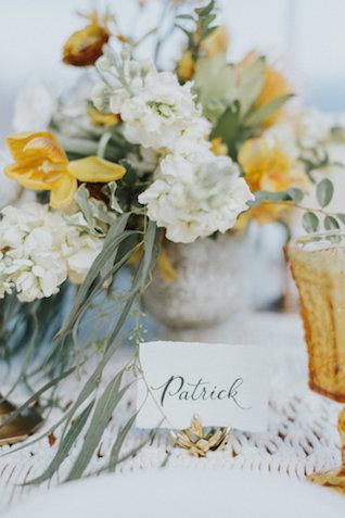 wedding-food-styling-6.jpg