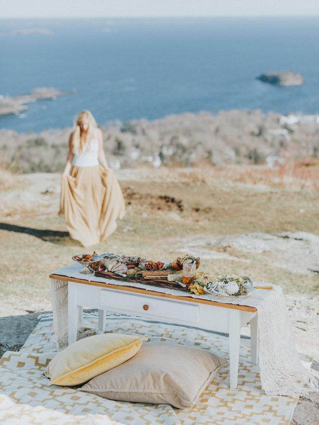 wedding-food-styling-4.jpg