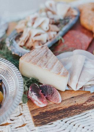 wedding-food-styling-2.jpg