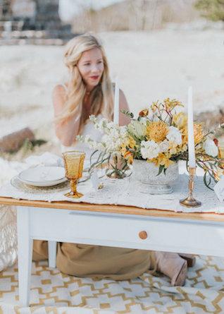 wedding-food-styling.jpg
