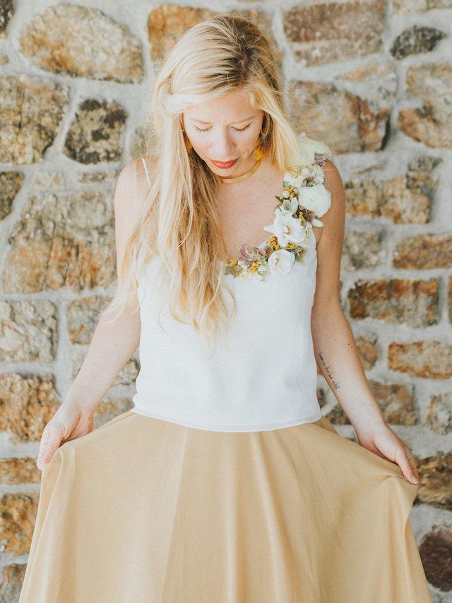 yellow-mountain-wedding-3.jpg