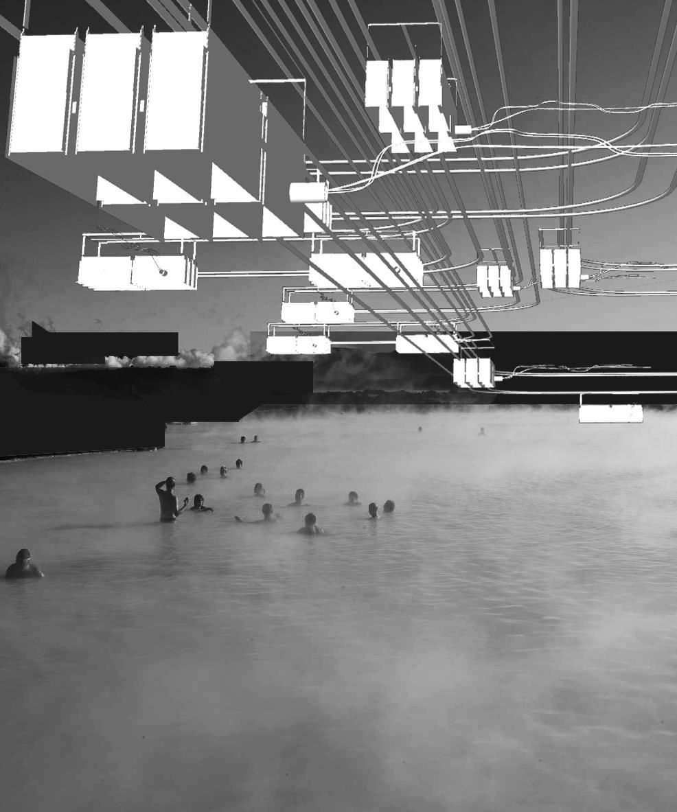 swimming pool render.jpg