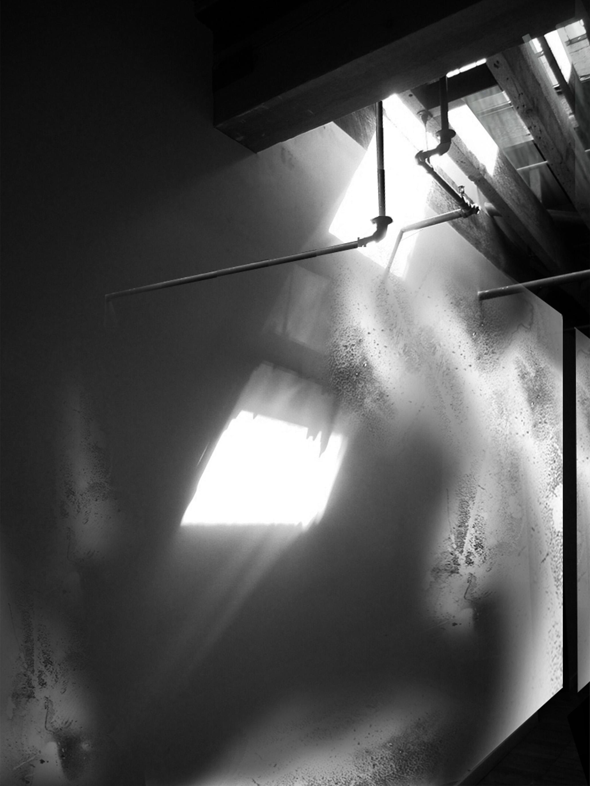 interiorA3showprint.jpg