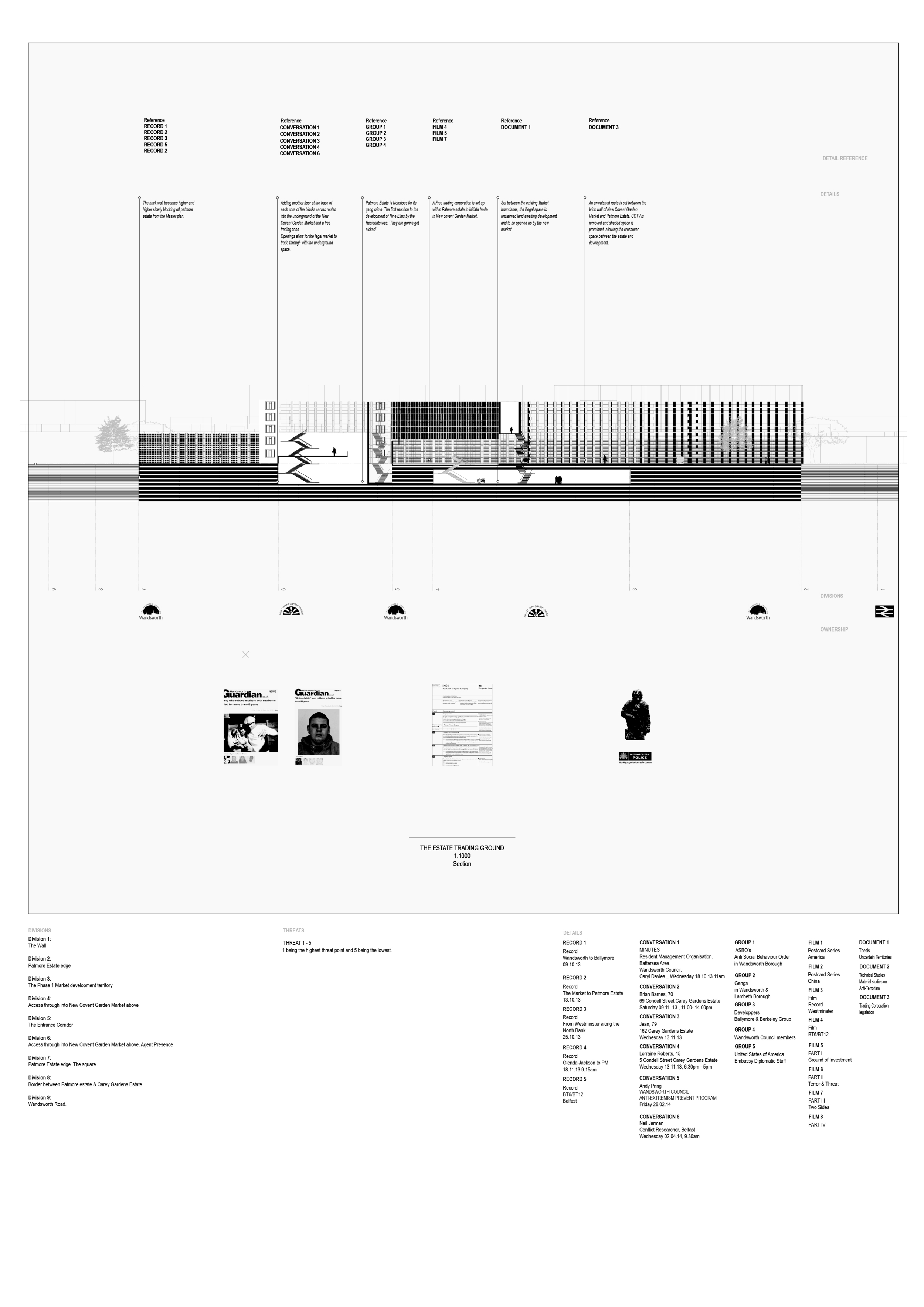 A3Sections&Plans_100614_print_A24.jpg