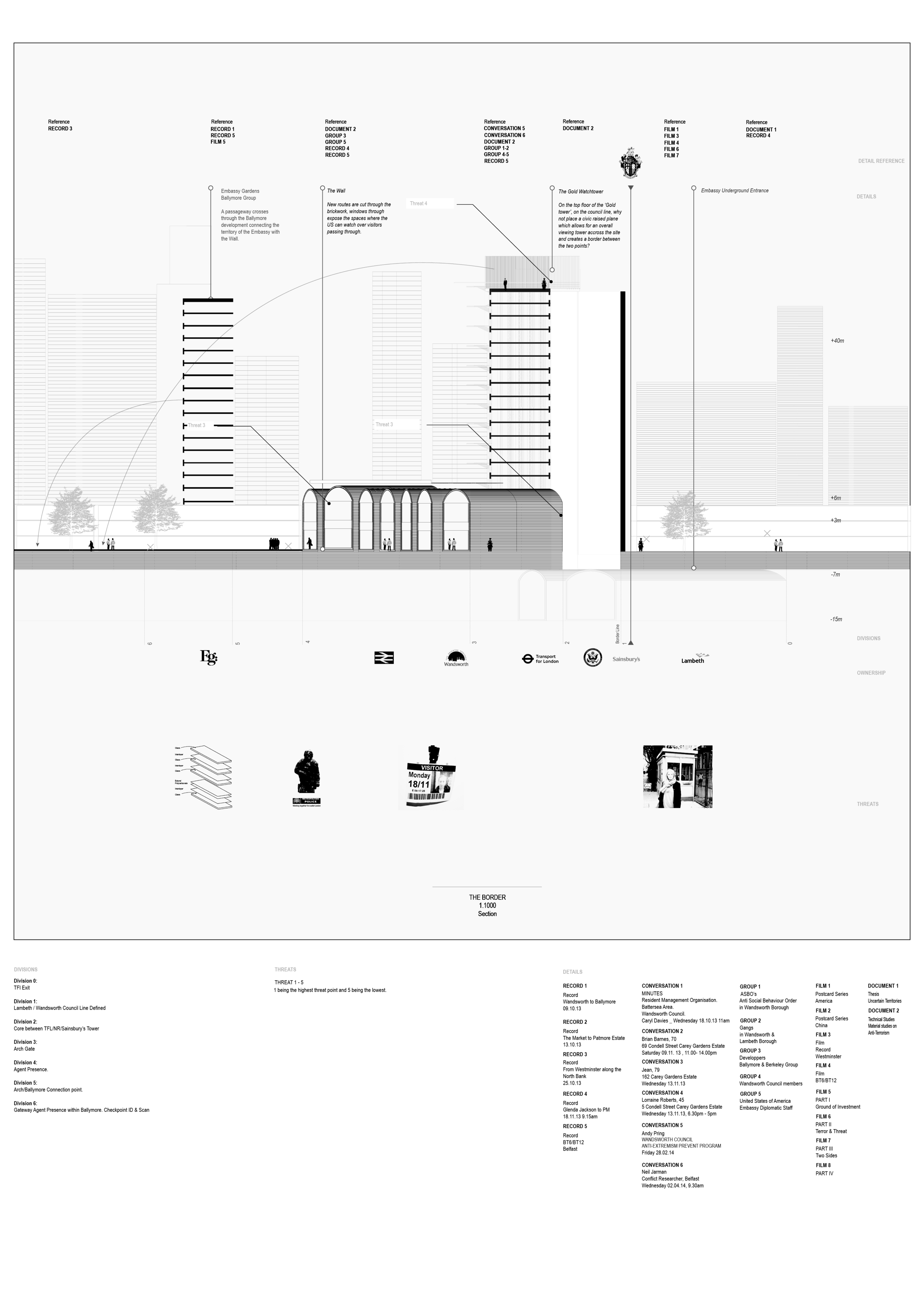 A3Sections&Plans_100614_print_A22.jpg