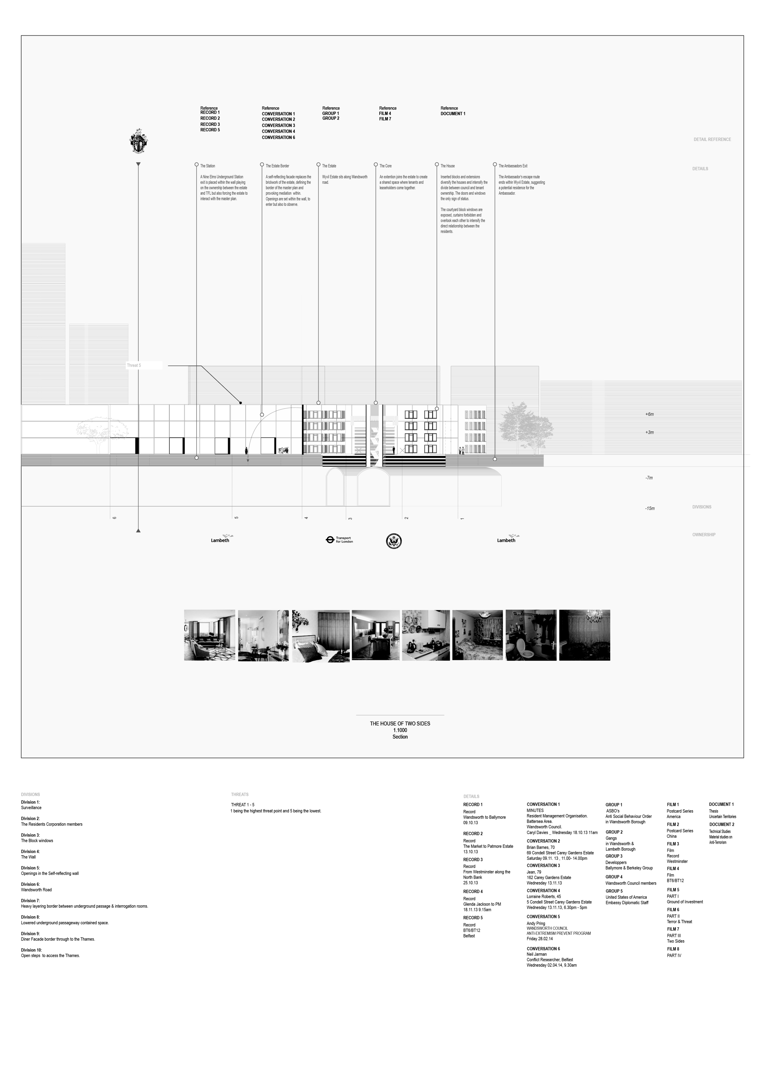 A3Sections&Plans_100614_print_A23.jpg
