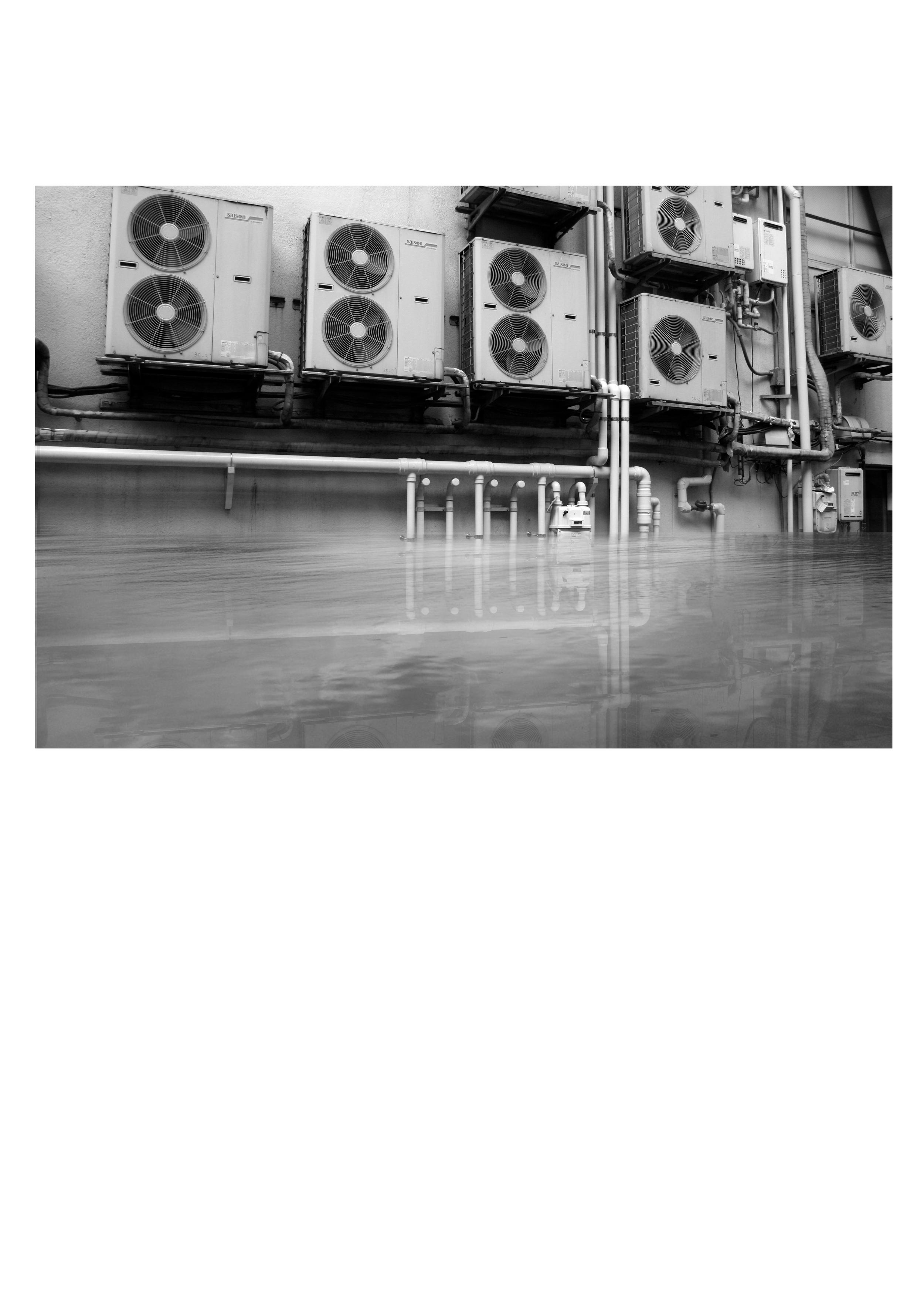 interiorA3showprint3.jpg