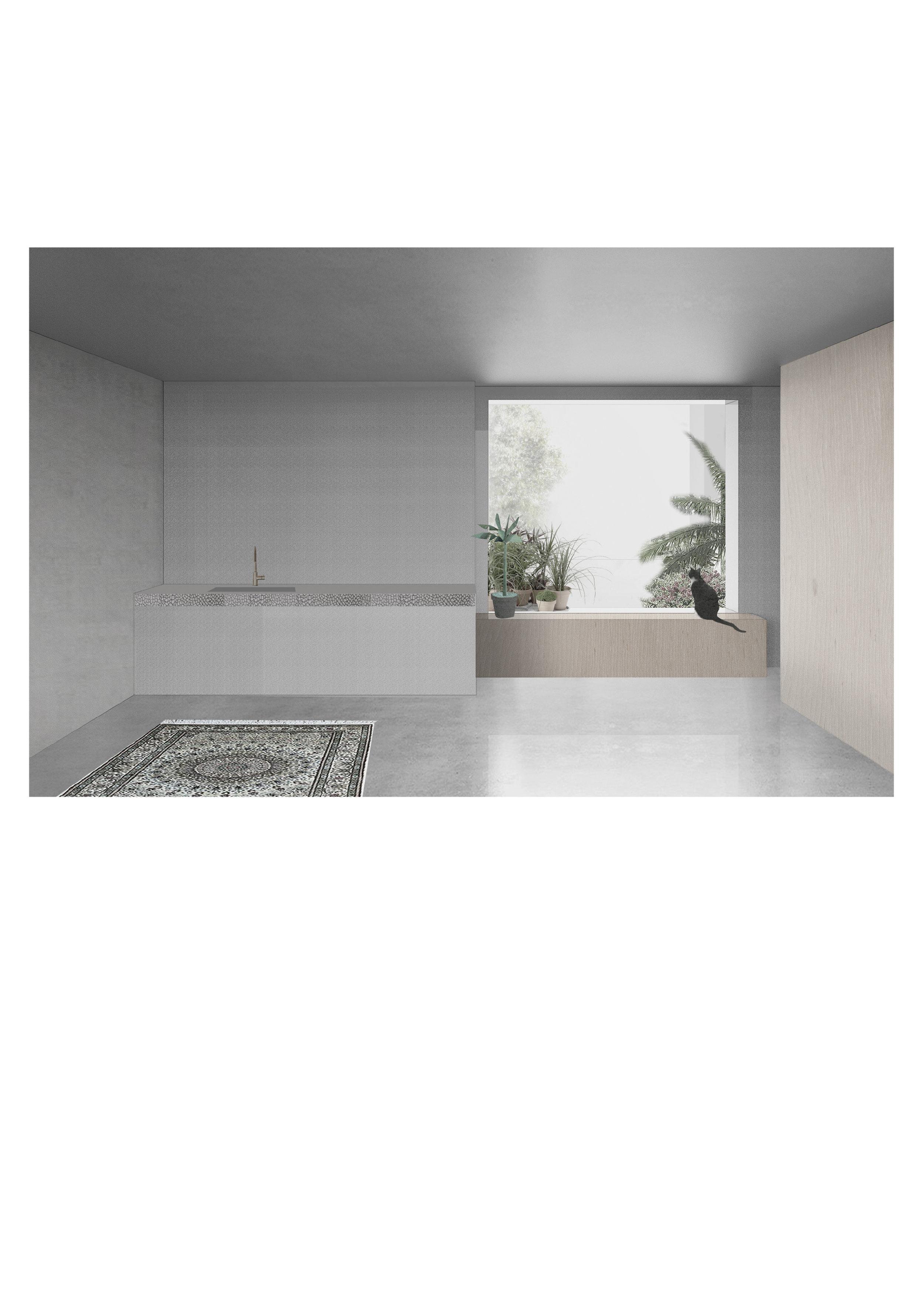 UPB_CLT_HOUSING_2.jpg