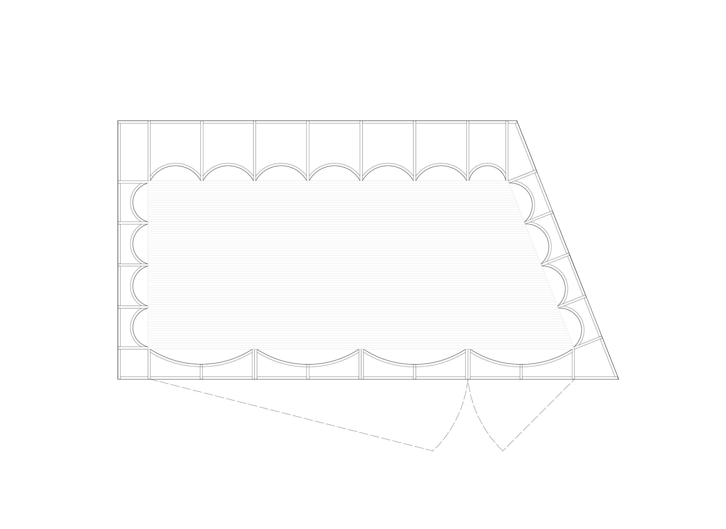 OBA_016_Proposed_Drawings_PLAN_1.50.jpg