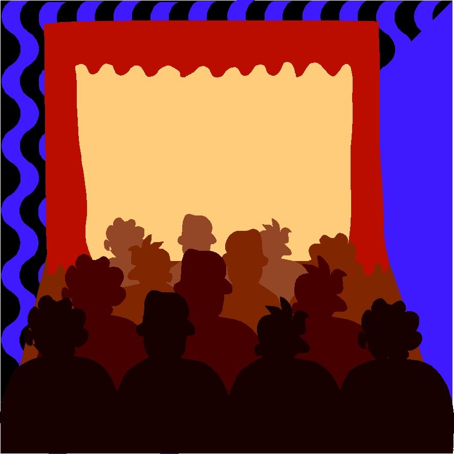 movie audience 2.jpg