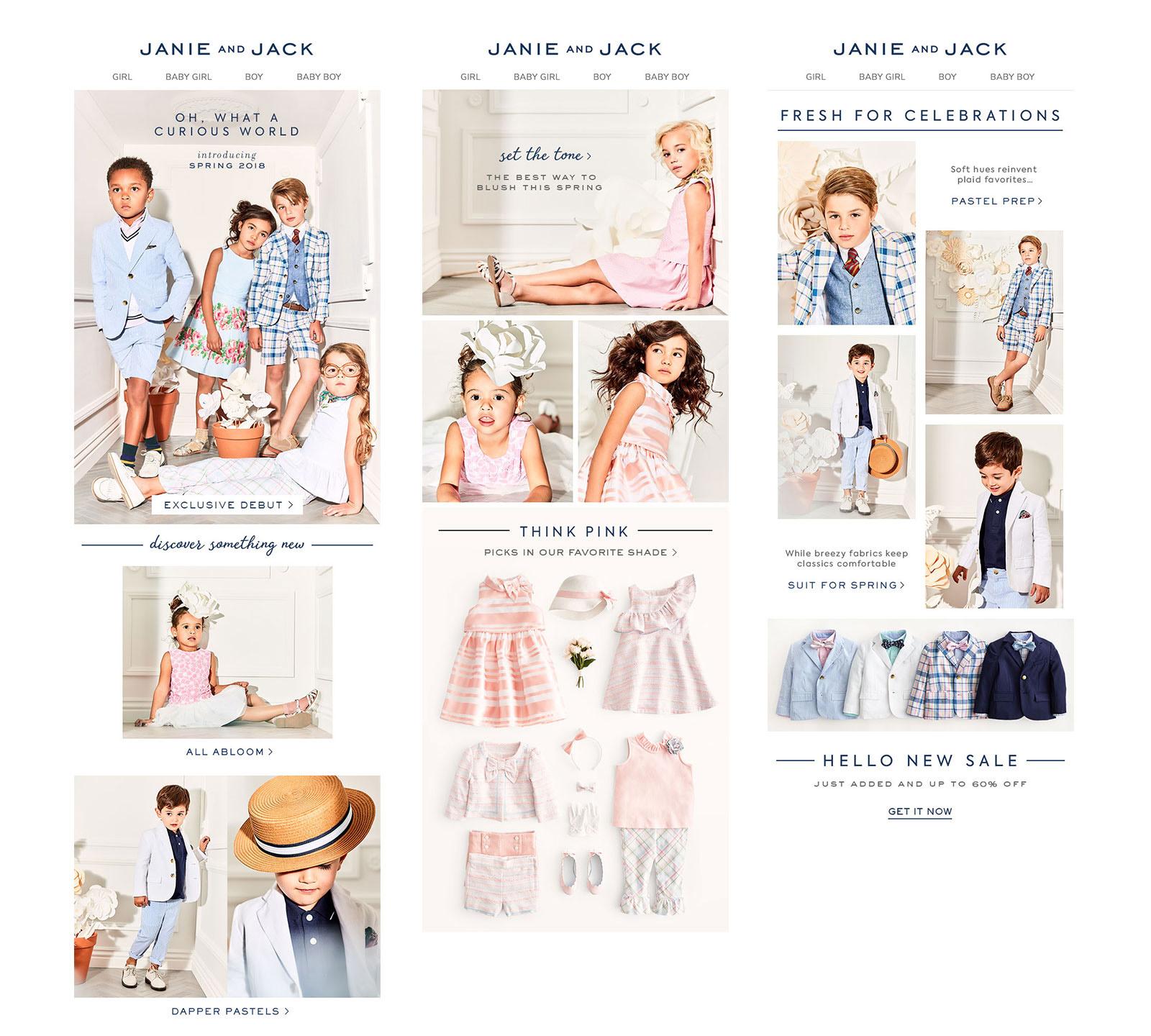 JJ_spring_11.jpg