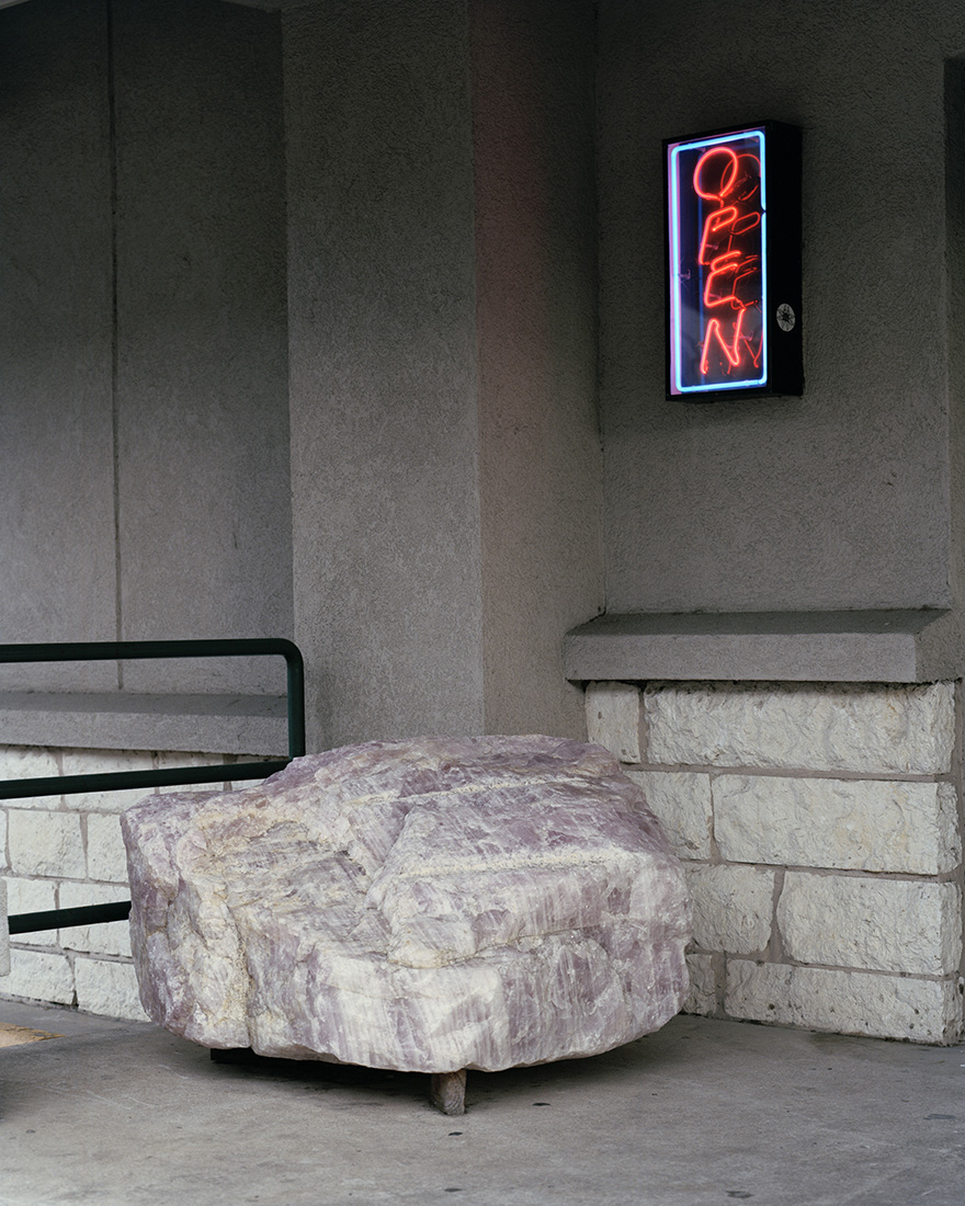 Open Rock.jpg