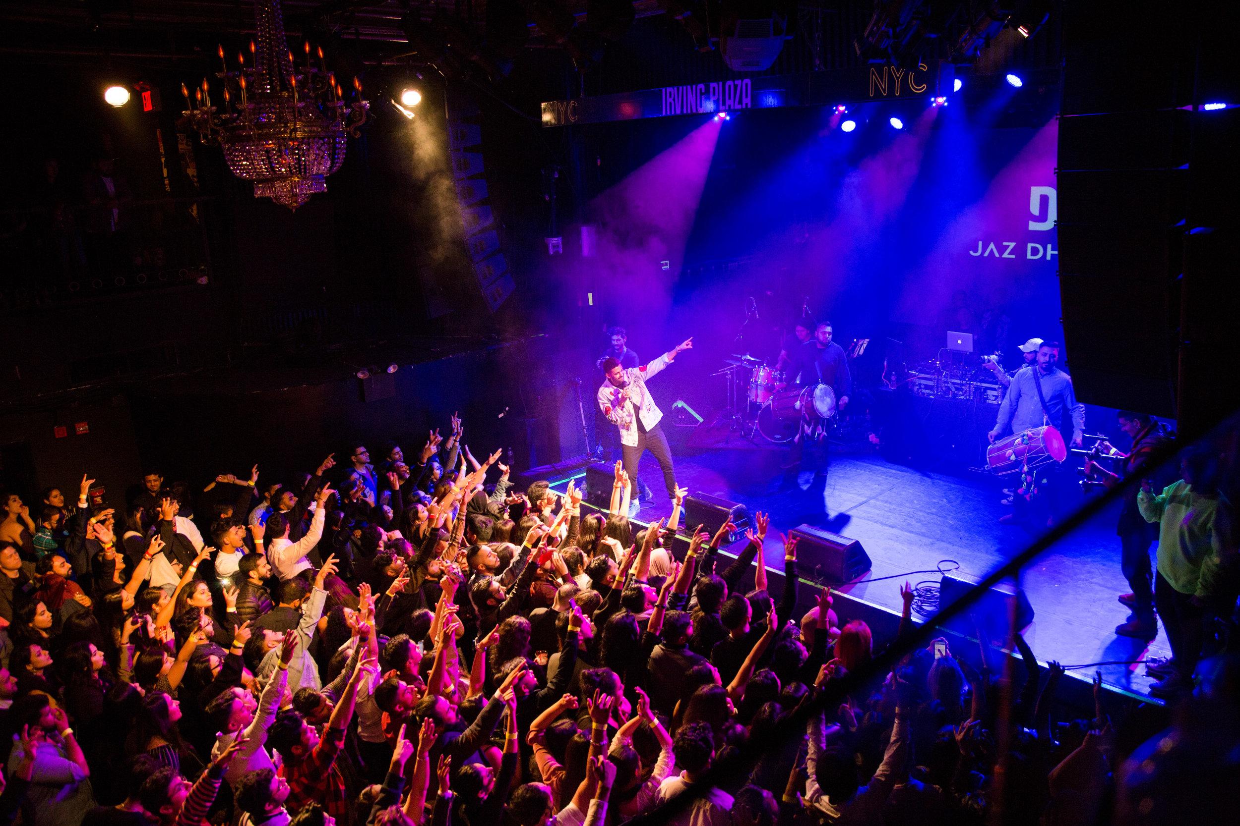 199_Jaz-show-113.jpg
