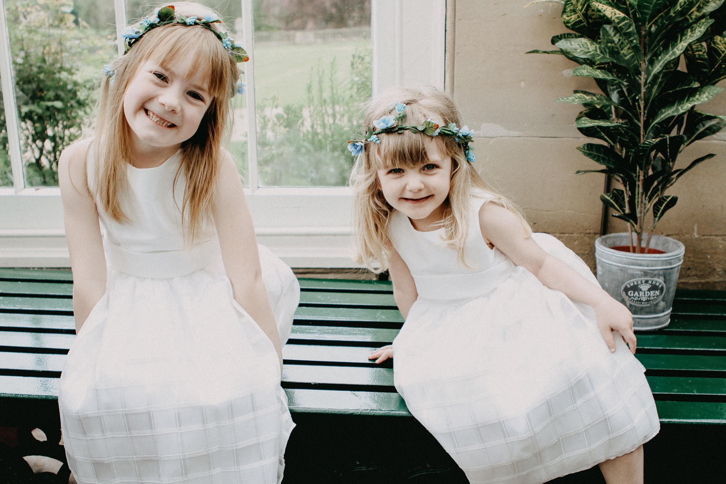 Suzie&Dom-123.jpg