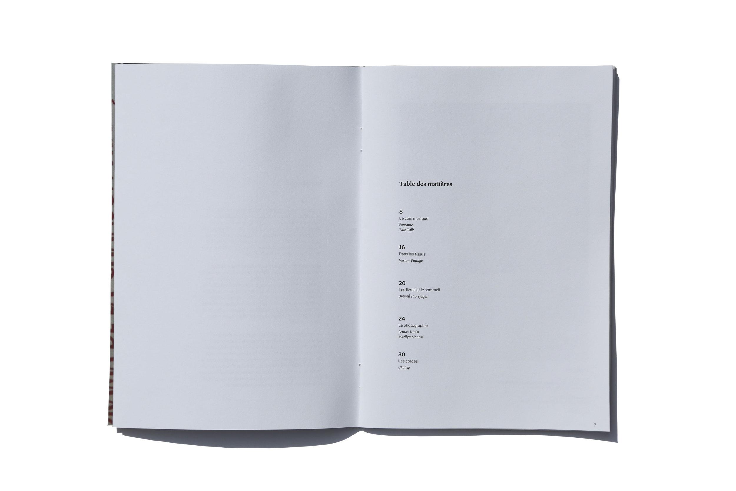 page 6 et 7.jpg
