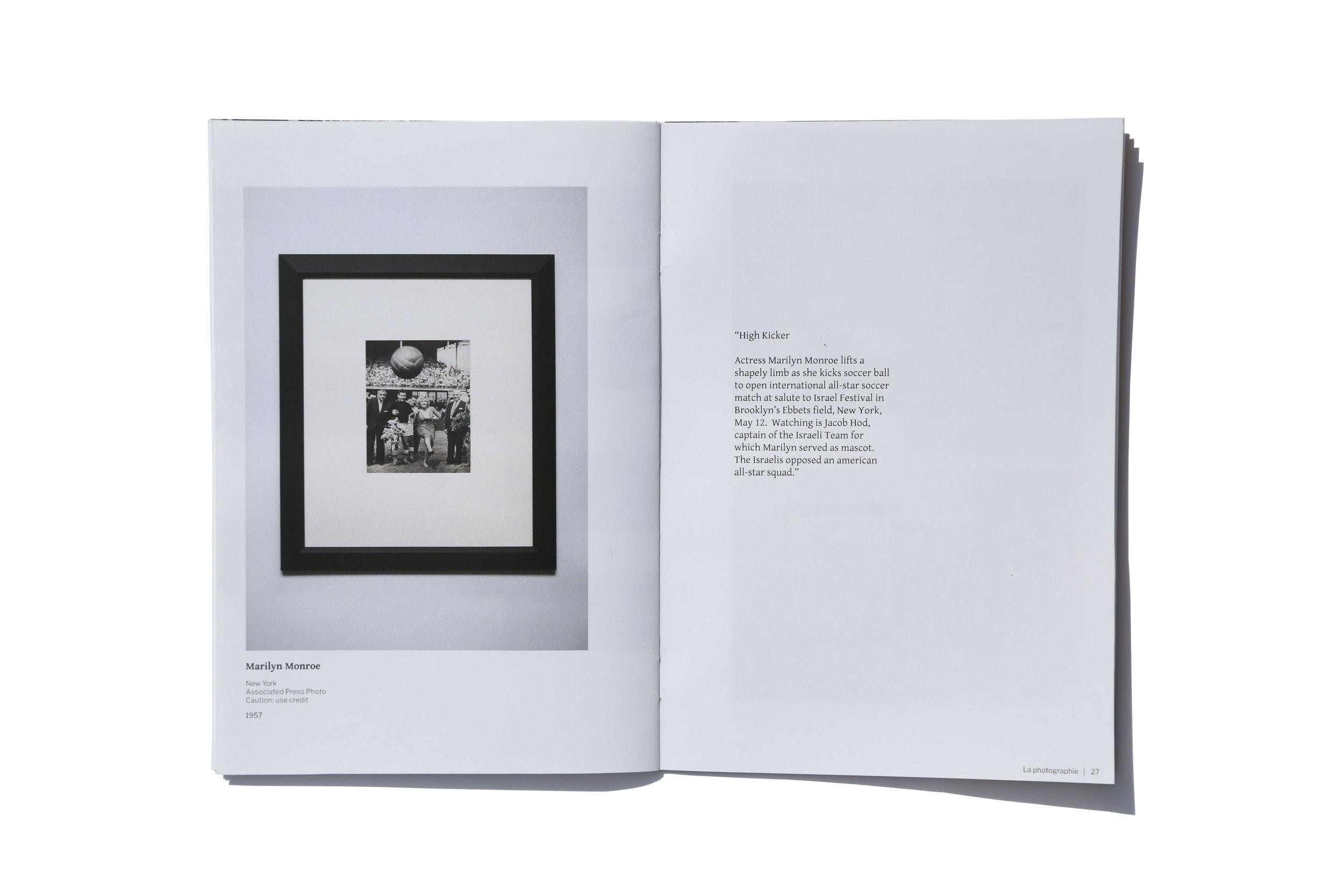 page 26 et 27.jpg