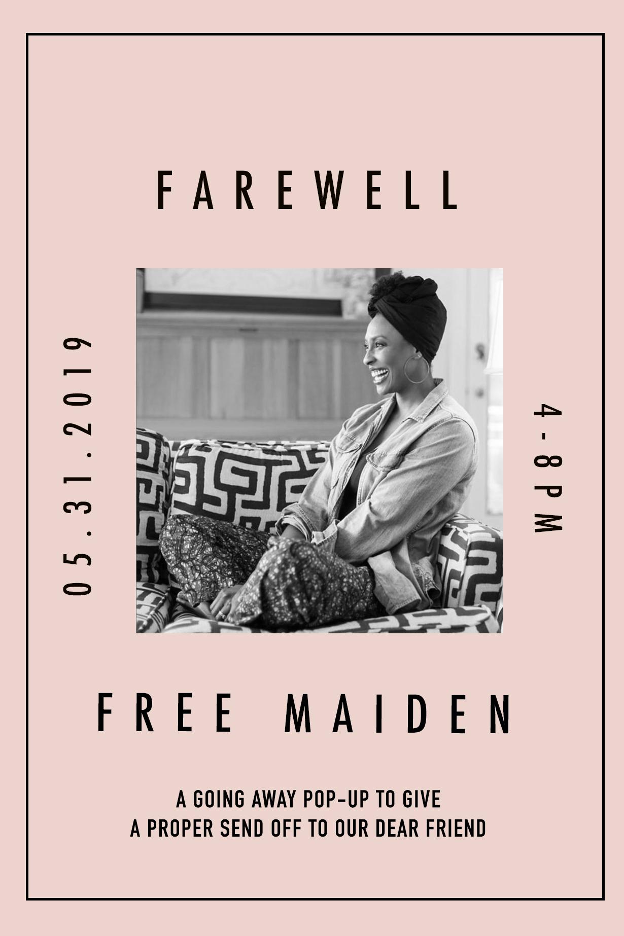 freemaiden2.jpg