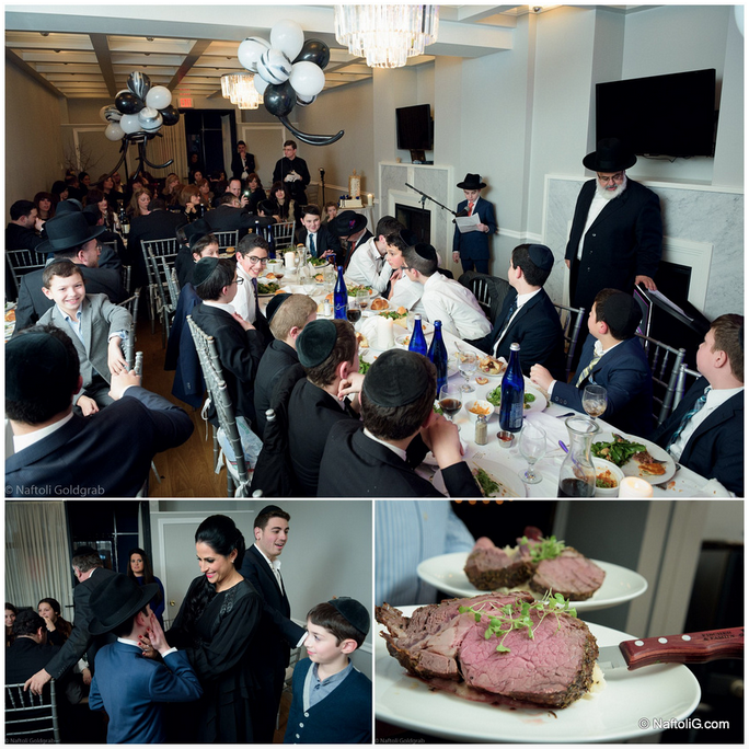 T-Fusion-Steakhouse-mitzvah.png