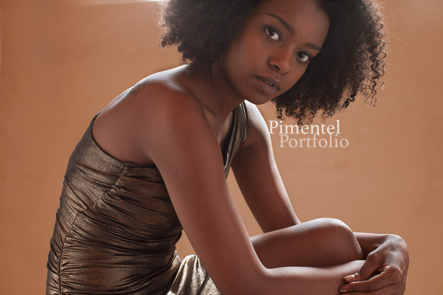 Portraiture by Pimentel Portfolio LLC