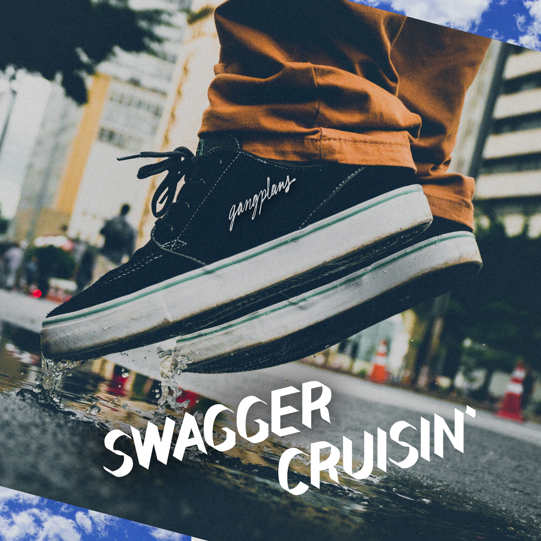 Swagger1800.jpg