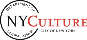 CO/LAB is supported, in part, by public funds from the New York City Department of Cultural Affairs in partnership with the City Council.