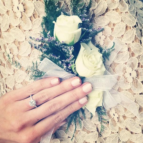 Wedding Planning Tips | Four Threads
